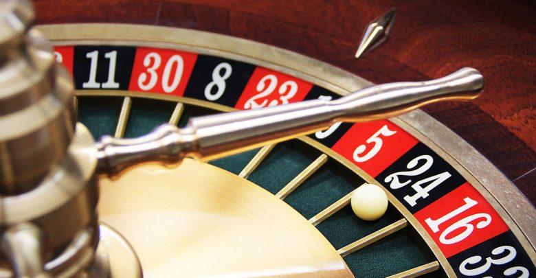 Online Quality Casino