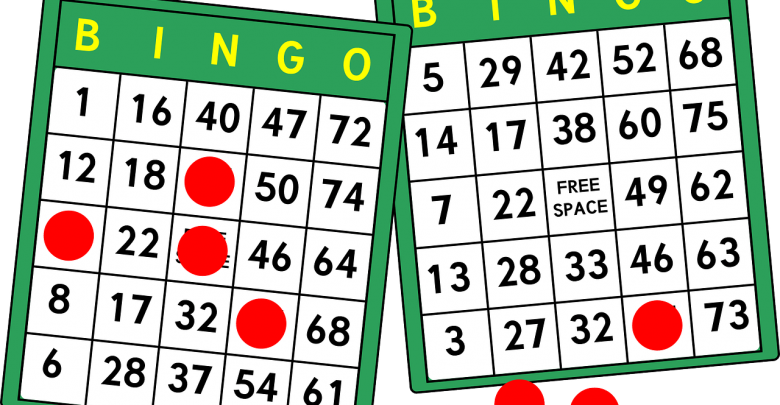 Bingo Strategiesand Tips