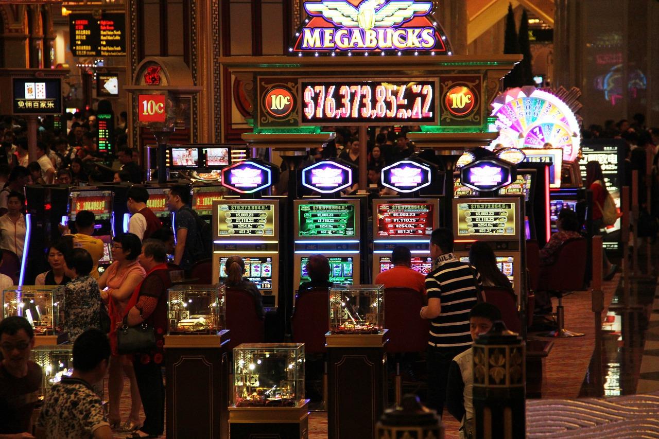 gratis spiele slot machine