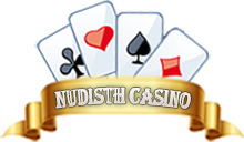 Nudisth Casino
