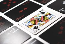 Poker Play Online